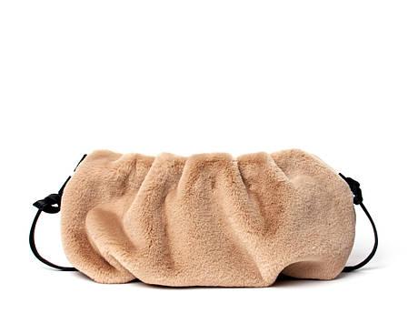 Сумка пауч Fluffy Camel, фото 2