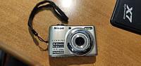 Фотоаппарат Nikon CoolPix L21 № 20101102