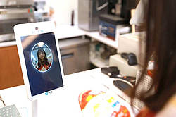 Технологии распознавания лиц достигли значительного прогресса