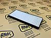 333/C7305, SKL46718 Фильтр кондиционера на JCB