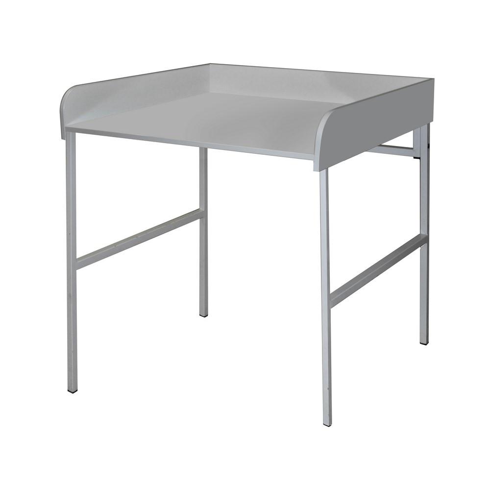 Столик пеленальный СПЛ