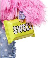 Кукла Барби Экстра Стильная Модница - Barbie Extra Style блондинка GRN28, фото 5