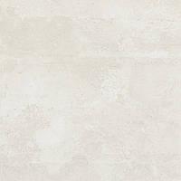 Плитка для пола Golden Tile Terragres Alba бежевый 600х600 7L1520