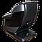 Массажное кресло ZENET ZET 1550 Коричневое, фото 8