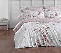 ТМ TAG Комплект постельного белья с компаньоном S456