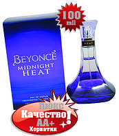 Beyonce Midnight Heat Хорватия Люкс качество АА++ Бейонсе Миднайт Хэт