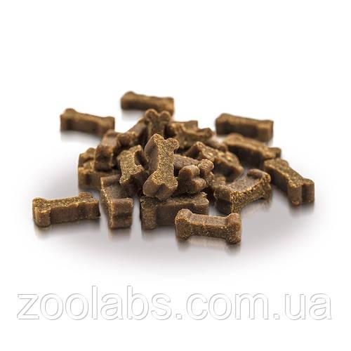 Лакомство для собак мелких пород с ягненком | Essential Foods Lamb Mini Delights