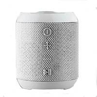 Bluetooth акустика Remax RB-M21-White
