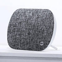 Bluetooth акустика белый Remax RB-M19