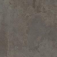 Плитка для пола Golden Tile Terragres Alba коричневый 600х600 7L7520