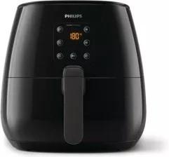 Фритюрниця PHILIPS Ovi XL HD9260 / 90 Air Fryer