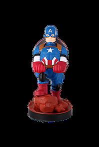 Тримач геймпада або телефону MARVEL Camptain America (Марвел Капітан Америка)