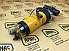 320/A7087, 332/D6723 Электрический насос подкачка на JCB