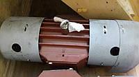 Насос вакуумный КО-510, фото 1