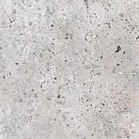 Плитка для пола Golden Tile Terragres Corso серый 600х600 5F2520