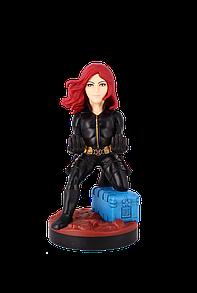 Тримач геймпада або телефону MARVEL  Black Widow (Марвел Чорна Вдова)