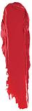 Губная помада Relouis La Mia Italia, тон № 09 3,7 г, фото 3