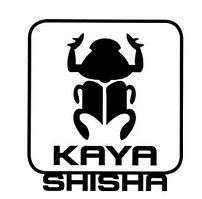 Чаши Kaya Shisha