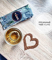 Гречишный чай , 100 грамм