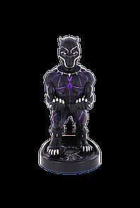 Тримач геймпада або телефону MARVEL Black Panther (Марвел Чорна Пантера)