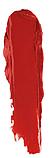 Губная помада Relouis La Mia Italia, тон № 11 3,7 г, фото 3