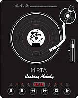 Индукционная плита Mirta IP-8915
