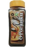 Кофейный напиток O Poranku,300 гр, фото 2