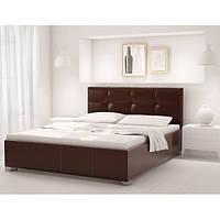 Кровать двухспальная Лорд ТМ Come-For