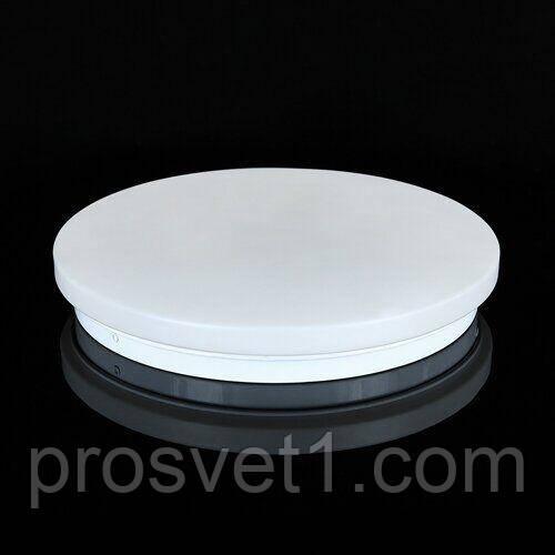 Светильник светодиодный OEM DL-R101-18-4 4500K 18Вт без д/у