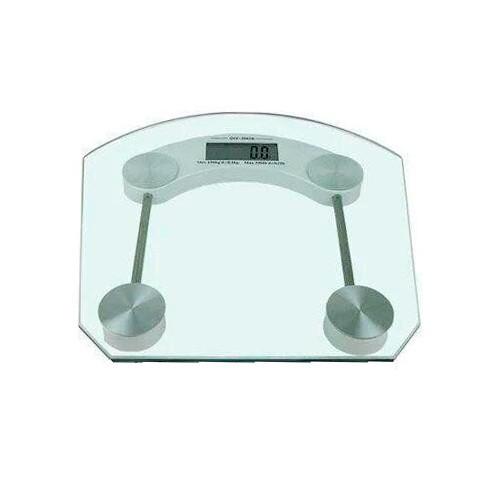 Весы напольные Rainberg RB-2003В квадратные до 180 кг