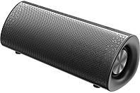 Портативная акустика Tronsmart Element Pixie Bluetooth Speaker Black #I/S