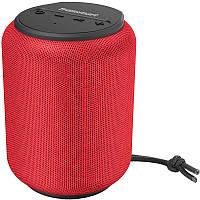 Портативная акустика Tronsmart Element T6 Mini Red #I/S