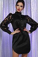 GLEM плаття Киприда д/р, фото 1