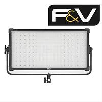 Светодиодная панель F&V K8000S SE Bi-Color LED Studio Panel/EU/UK (18020202), фото 1