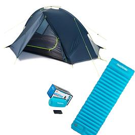 Палатки. Тенты. Коврики. Спальные мешки. Карабины. Колки. Аксессуары