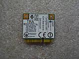 Плата модуль wi-fi ASUS X502C, X502, X54 ATH-AR5B95 БУ, фото 2