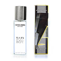 Carolina Herrera Bad Boy - Luxe tester 40ml