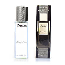 Franck Boclet Cocaine - Luxe tester 40ml