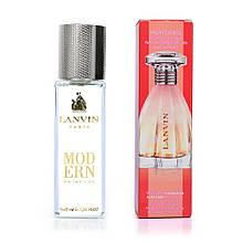 Lanvin Modern Princess - Luxe tester 40ml