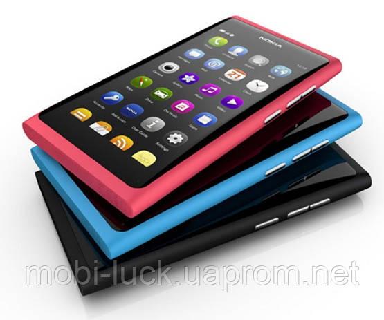 Купить китайский телефон в Ровно
