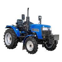 Трактор ДТЗ 5244НPX