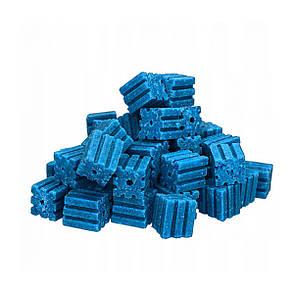 Мумифицирующее засіб для гризунів в блоках Rapax, фото 2
