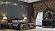 "Спальня ""Eva"" Миромарк, фото 3"