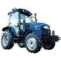 Трактор ДТЗ 5504К, фото 1