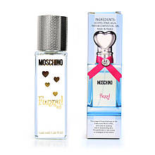Moschino Funny - Luxe tester 40ml