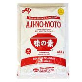 Аджиномото 0,454 кг. Aji-no-moto