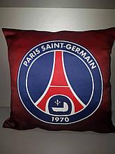 Подушка FC PSG