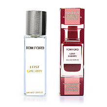 Tom Ford Lost Cherry - Luxe tester 40ml
