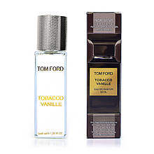 Tom Ford Tobacco Vanille - Luxe tester 40ml
