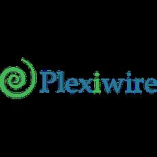 Plexiwire